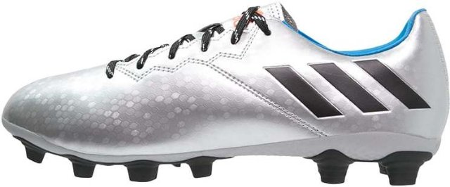 Adidas Performance MESSI 16.4 IN