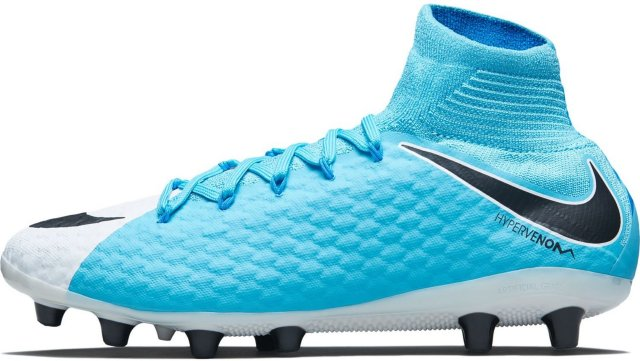 Nike Hypervenom Phatal III AG-Pro