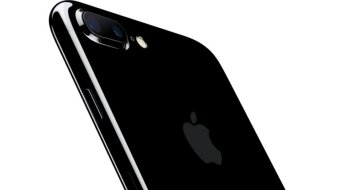 Test: Apple iPhone 7 Plus 128GB