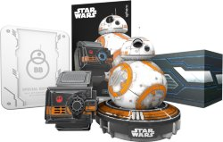 Sphero BB-8 Special Edition