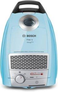 Bosch BSGL5400