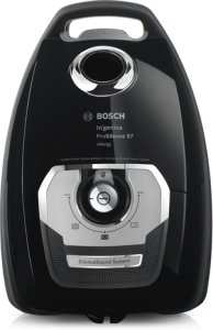 Bosch BGL85Q57