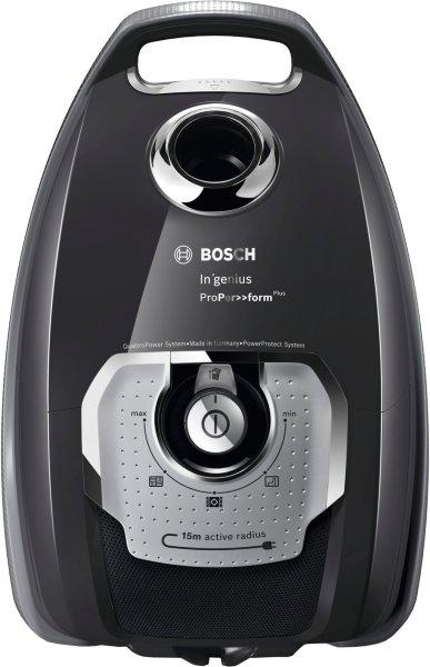 Bosch BGL8PERF4