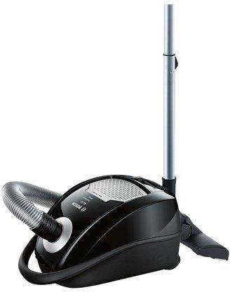 Bosch GL-45 ProSilence