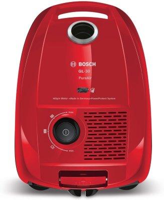 Bosch BGL3A222