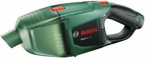 Bosch EasyVac 12 (med batteri)