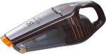 Electrolux Rapido ZB6108