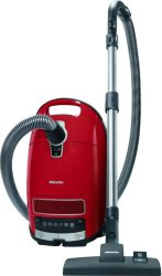 Miele CPLC3POWRED