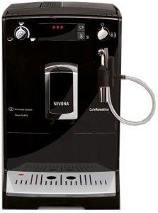 Nivona NICR 646