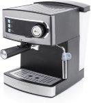 Princess Espresso Kaffemaskin