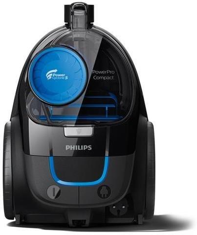 Best pris på Philips FC9729 Se priser før kjøp i Prisguiden