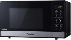 Panasonic NN-GD38HS