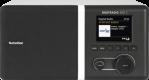 TechniSat Digit 300 C