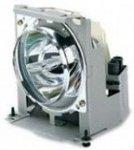 ViewSonic Lamp til PJ1060-1