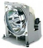 ViewSonic Lamp til PJ1060-1