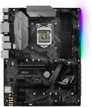 Asus MB Intel 1151 STRIX B250F