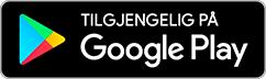 Prisguiden-apps