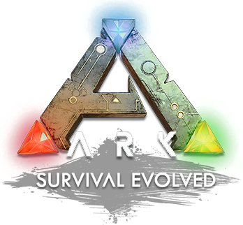 ARK Survival Evolved: Collectors Edition