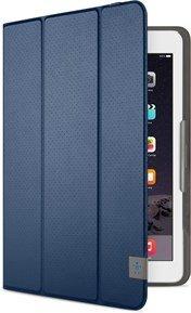 """Belkin Trifold Folio 10"""" iPad 9.7"""