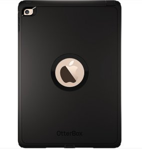 Otterbox Defender Case for iPad Air 2