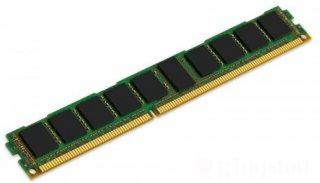 Kingston 1600MHz VLP Reg ECC 8GB