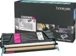 Lexmark C522n Magenta