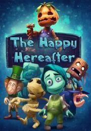 The Happy Hereafter til PC