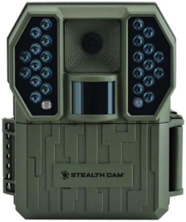 Best pris på Stealth Cam Rx24 - Se priser før kjøp i Prisguiden faf16bdadc612
