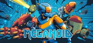 Meganoid til PC