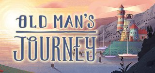 Old Man's Journey til PC