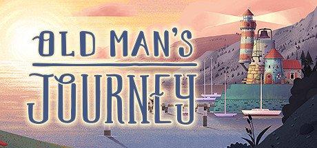 Old Man's Journey til PC