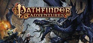 Pathfinder Adventures til PC