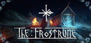 The Frostrune til Android