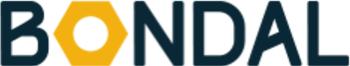 Bondal.no logo