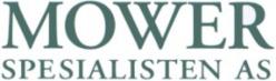 Mower.no logo