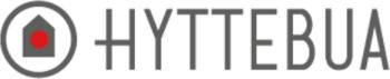 Hyttebua logo