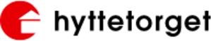 Hyttetorget.no logo