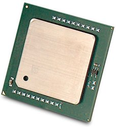 HP Hewlett Packard Enterprise BL490c G6 Intel Xeon X5650