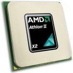 AMD Athlon X2 370 4.2 GHZ SKT FM2 L2 1MB 65 Tray