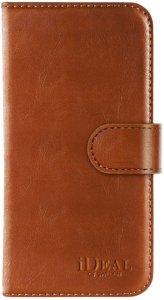 Magnet Lommebokdeksel for iPhone 7 Plus