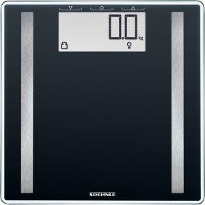 Soehnle Shape Sense Control 100