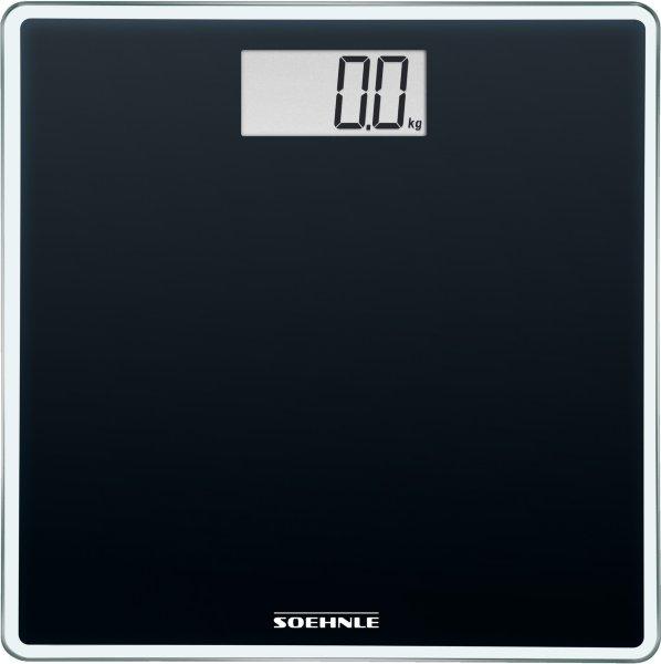 Soehnle Style Sense Compact 100