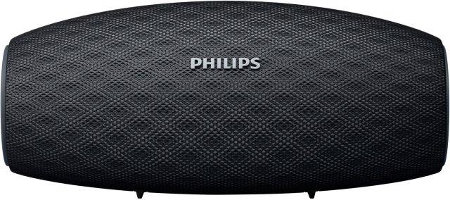 Philips BT6900B