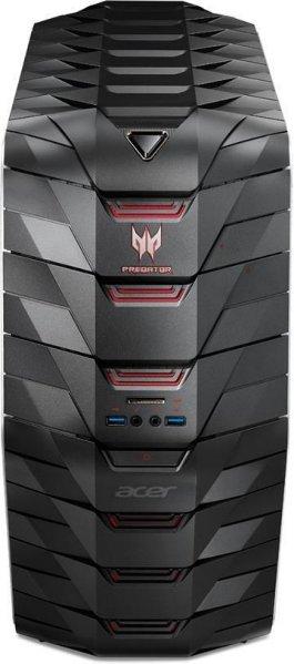 Acer Predator G6-720 (DG.E0CEQ.003)