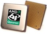 HP Hewlett Packard Enterprise AMD Opteron 2378