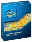 Intel Xeon E5-2603 Prosessor (BX80621E52603)