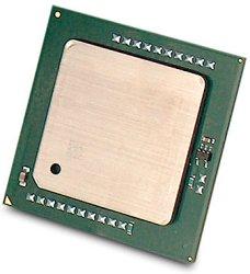 HP DL380p Intel Xeon 6C E5-2620