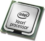 Intel Xeon E7-8891v3 (CM8064501552202)