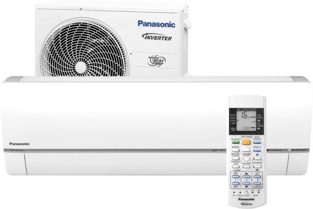 Panasonic HZ12RKE