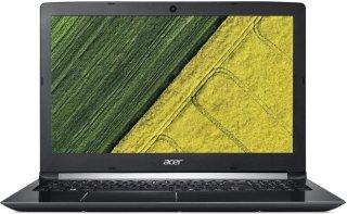 Acer Aspire 5 A515-51G-597B